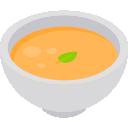 Супи, чорби
